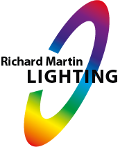 Richard Martin Lighting - RML